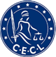 Centre for European Company Law